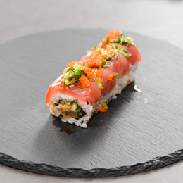 WAGAME ROLL